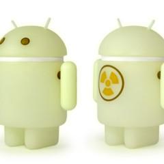 Foto 10 de 13 de la galería android-toys en Trendencias Lifestyle