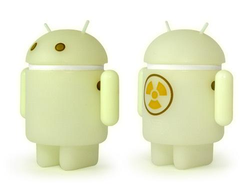 Foto de Android Toys (10/13)