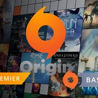 Electronic Arts actualiza Origin para evitar un fallo grave en su seguridad