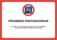 Prohibido Photoshop: Llega a EEUU la ley anti retoque digital en prensa