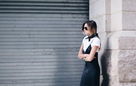 Danielle Berenstein