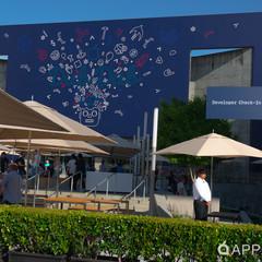 Foto 12 de 35 de la galería wwdc19-mcenery-center en Applesfera