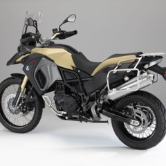 bmw-f800-gs-adventure-2013
