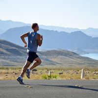 Cómo empezar a correr: de cero a cinco kilómetros en ocho semanas (semana 6)