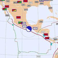 Se registra un nuevo sismo en CDMX con epicentro en Crucecita, Oaxaca: esto es lo que sabemos