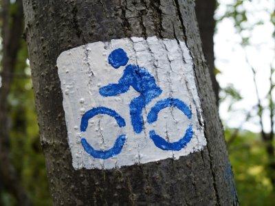Moovit estrena función para buscar y alquilar bicicletas en Latinoamérica