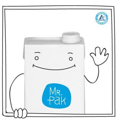 Mr pak