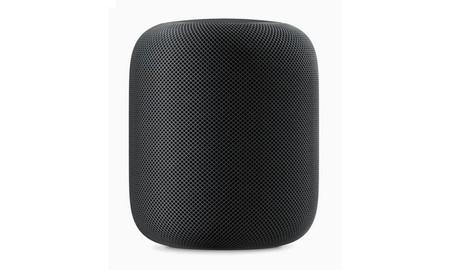 El HomePod de Apple, con el cupón PARATECH de eBay, sólo cuesta 284,05 euros