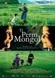 el_perro_mongol.jpg