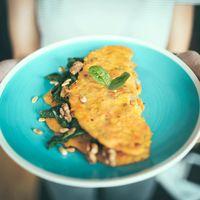 Los mejores alimentos para sumar proteínas y grasas en la dieta keto