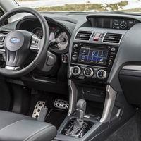 Una nueva investigación se cierne sobre los vehículos Subaru: su consumo puede haber sido falseado