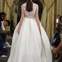 Foto 30 de 83 de la galería santos-costura-novias en Trendencias