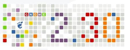 Gnome 2.30, las novedades de la nueva versión del escritorio