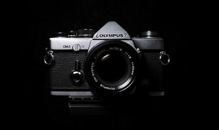 Tras la venta definitiva, siguen los interrogantes sobre si JIP podrá seguir manteniendo la marca Olympus