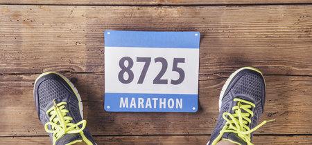 Estos son los siete errores más comunes cuando entrenamos para una maratón