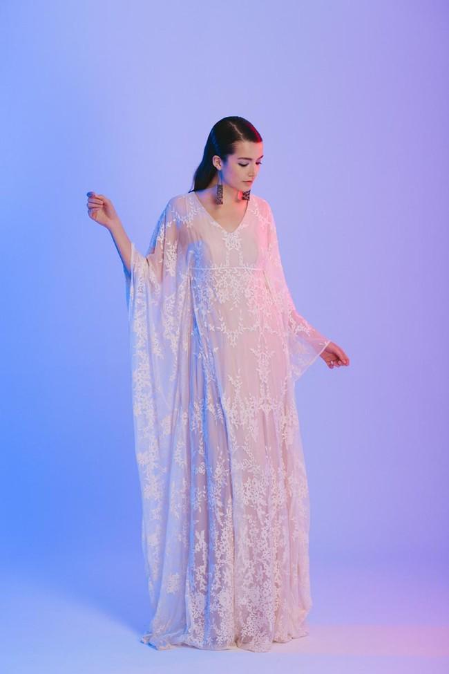 Famoso Diseñar Mi Propio Vestido De Novia Colección de Imágenes ...