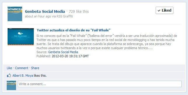 facebook-permalink.jpg