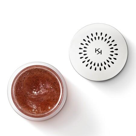 Kiko Milano Fruit Explosion Coleccion Maquillaje Verano 2021