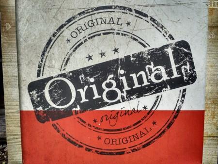 Original 960525 960 720