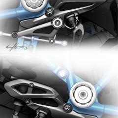 bmw-r-1200-r-design