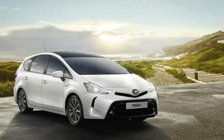 Toyota Promociones 03
