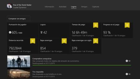 Xbox 11 11 2015 12 51 47