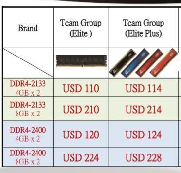 team_group_ddr4_price.jpg
