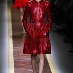 Foto 11 de 55 de la galería valentino-primavera-verano-2012 en Trendencias