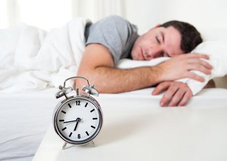 El ejercicio y su relación con nuestro descanso nocturno