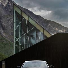 Foto 61 de 131 de la galería bmw-serie-3-2019 en Motorpasión México