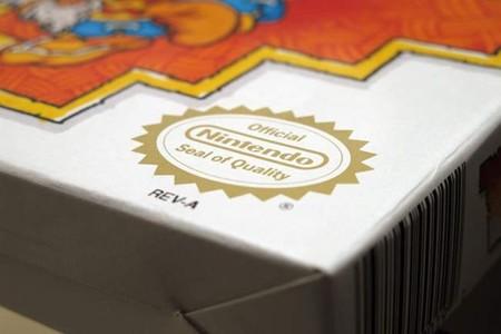 Cómo el Sello de calidad de Nintendo cambió para siempre la industria