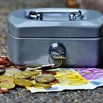 El IVA reducido se aplicará en menos actividades y Bruselas lleva años presionando para conseguirlo
