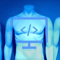Headless CMS: qué son y en qué se diferencian de los CMS tradicionales