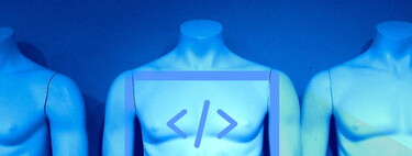 Headless CMS: what are they and how do they differ from traditional CMS