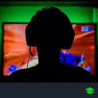 Tiempo de respuesta de un monitor: qué es y cómo puede afectarte