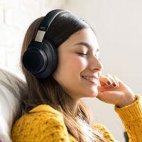 Creative lanza los SXFI AIR GAMER, sus nuevos auriculares cableados para jugar con audio holográfico Super X-Fi