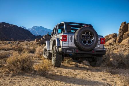 Jeep Wrangler 4xe 2021 004