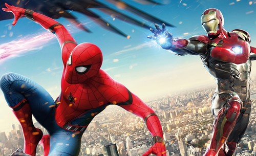 Las claves de 'Spider-Man: Homecoming', el regreso a Marvel de Peter Parker