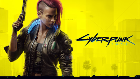 Sigue aquí en directo el evento dedicado a Cyberpunk 2077: nuevo y esperado gameplay, detalles y más [finalizado]