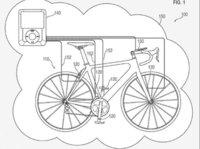 Apple podría estar pensando en un Nike+ para bici