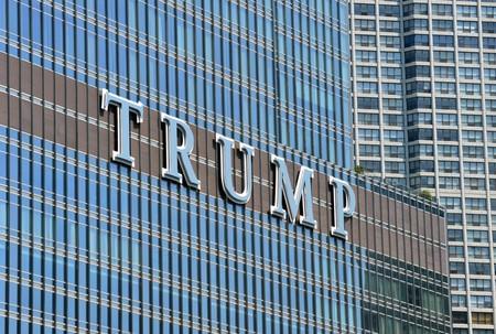 Por Que La Victoria De Trump Puede Ser El Principio Del Fin De La Burbuja De Bonos 2