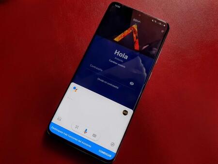 Realizar pagos y transferencias bancarias con la voz será posible en México: el asistente de Google se alía con la app de BBVA