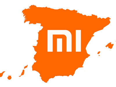 Cómo de caro (o de barato) nos sale comprar móviles Xiaomi desde España: comparativa de precios