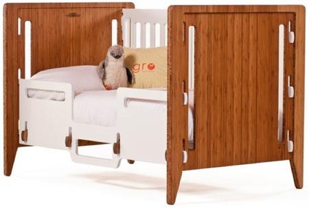 cuna cama