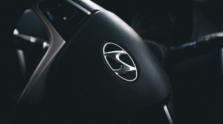 Divisiones internas en Hyundai por las posibles consecuencias de colaborar con Apple en un coche, informa Reuters