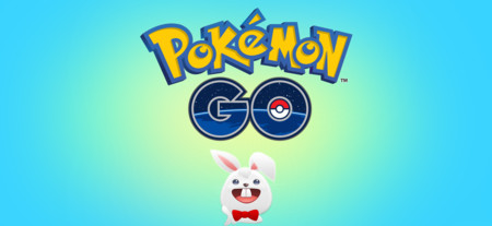 Tutuapp y Pokémon Go: los peligros de cazar pokémon desde el sofá