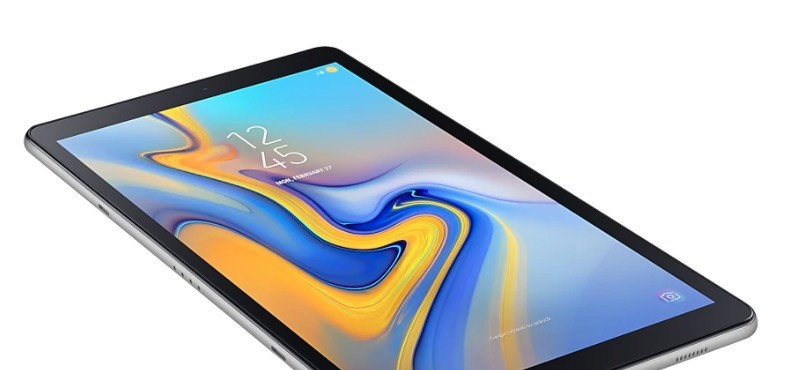 The Samsung Galaxy Tab A4s lets see your 4G connectivity, its battery and other features before-time