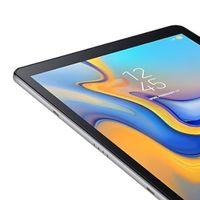 El Samsung Galaxy Tab A4s deja ver su conectividad 4G, su batería y otras características antes de tiempo