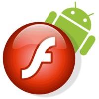 Adiós a Flash en Android, Adobe finaliza el soporte oficial de la plataforma hoy