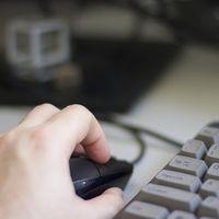 Un estudio concluye que el 99 % de los ataques por correo electrónico dependen de que las victimas hagan clic